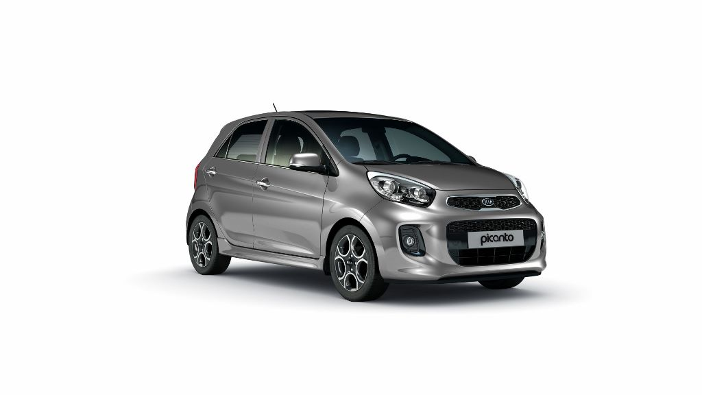 enhanced kia picanto - exterior 3 (2) (1024x576)