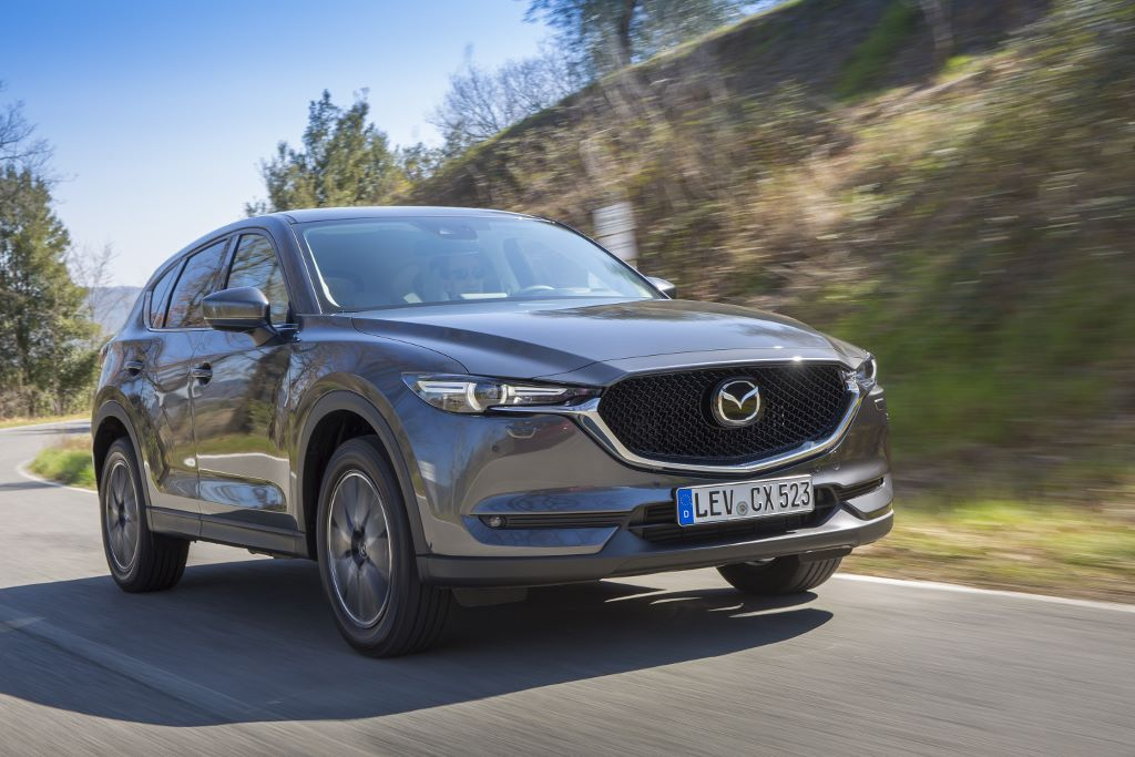 All-new CX-5_Italy 2017_Action_82 (2) (1024x683)