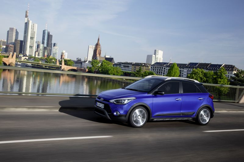 New_Hyundai_i20_Active__1_ (2) (800x533)