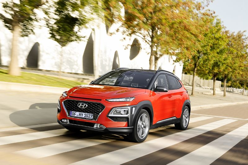 hyundai-all-new-kona-2017-exterior-15-hires (2) (800x533)