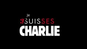 Le « Charlie marketing », une triple erreur