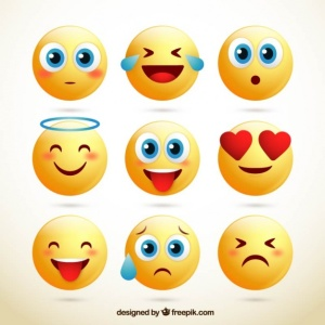 pack-smileys-mignons_23-2147588100